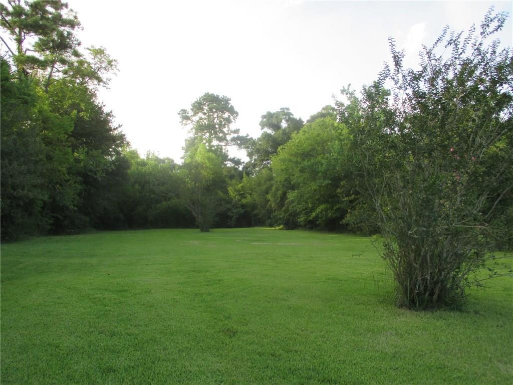 Photo of home for sale at 1717 Medora Street, Lake Charles LA