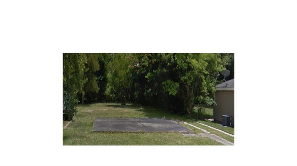 Photo of home for sale at 414 Gelpi Drive, Lake Charles LA