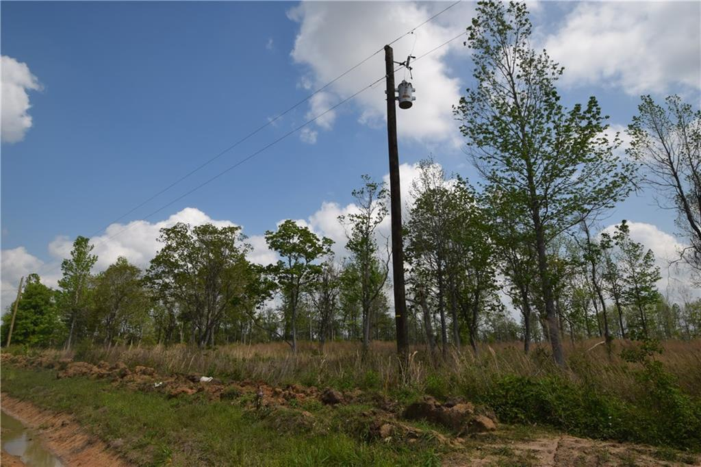 Photo of home for sale at Papania Road, Ragley LA