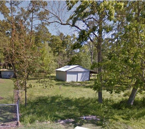 Photo of home for sale at Green Road, Lake Charles LA