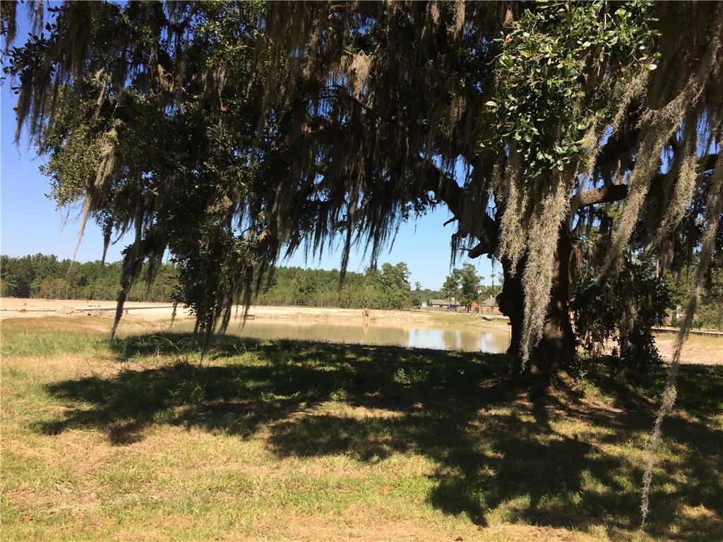 Photo of home for sale at Madewood Street, Sulphur LA