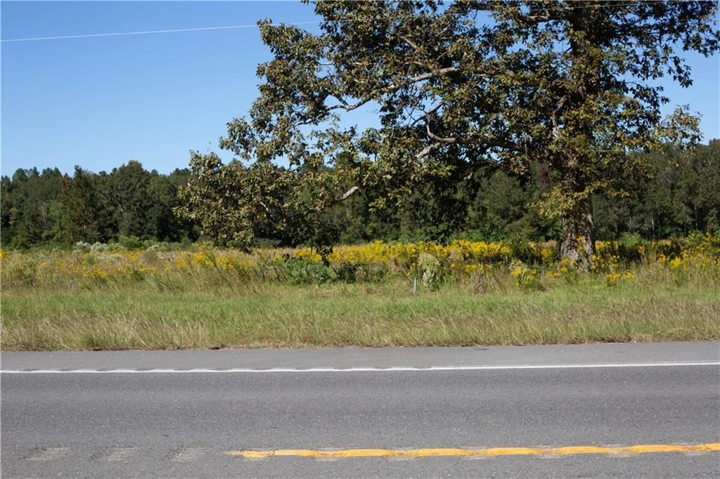 Photo of home for sale at Hwy 190 Highway E, Ragley LA