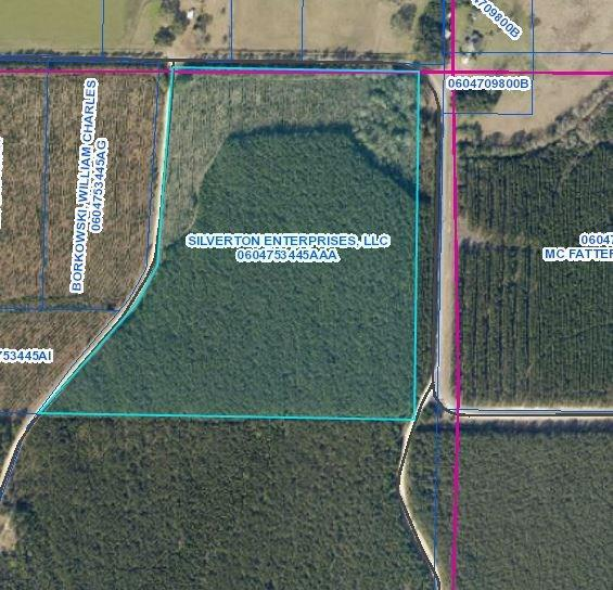 Photo of home for sale at Camp Edgewood Road, Ragley LA