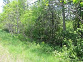 Property for sale at TBD Route 9, Eddington,  Maine 04428