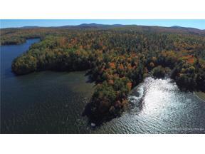 Property for sale at 0 East Bucksport, Bucksport,  Maine 04472