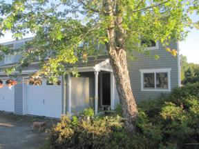 Property for sale at 26 Beachwood Bay Drive 316, Cutler,  Maine 04626