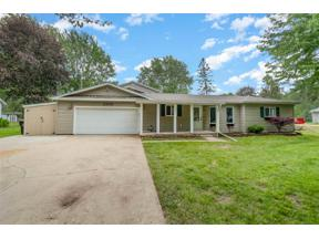 Property for sale at 3205 Gibson Street, Midland,  Michigan 48642