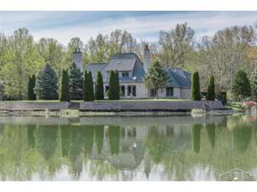 Property for sale at 3275 S Graham, Saginaw,  Michigan 48609