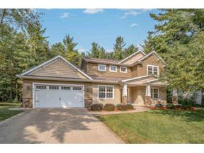 Property for sale at 5414 Vandemere Dr, Midland,  Michigan 48642