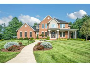 Property for sale at 2061 E Mockingbird Lane, Midland,  Michigan 48642
