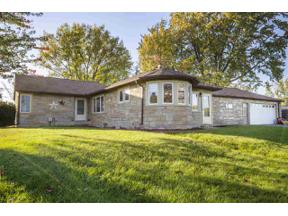 Property for sale at 1120 W Midland Rd, Auburn,  Michigan 48611