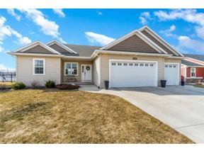 Property for sale at 8599 Cottonwood Dr, Freeland,  Michigan 48623