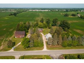 Property for sale at 3635 Lawndale Rd., Saginaw,  Michigan 48603