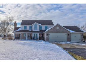 Property for sale at 7355 N Michigan Rd, Saginaw,  Michigan 48604