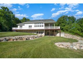 Property for sale at 1080 Birch Ridge Rd, Gladwin,  Michigan 48624