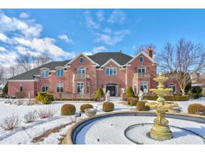 Property for sale at 2674 Laquinta, Bay City,  Michigan 48706