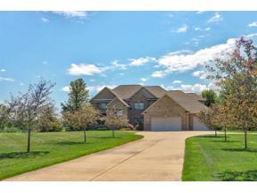 Property for sale at 8475 Michael David, Saginaw,  Michigan 48603