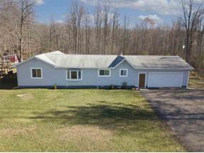 Property for sale at 5149 Flock Rd, Beaverton,  Michigan 48612