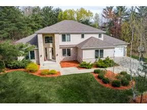 Property for sale at 2122 N Rolling Ridge Dr, Midland,  Michigan 48642