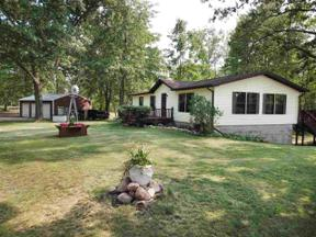 Property for sale at 2545 Lakeshore Dr, Gladwin,  Michigan 48624