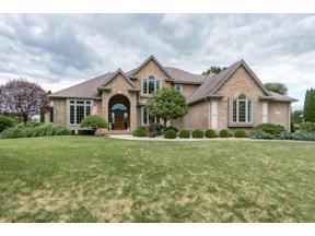 Property for sale at 5718 Stillwater Lane, Midland,  Michigan 48640