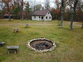 Property for sale at 260 Evans Road, Mio,  Michigan 48647