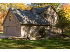 Property for sale at 9593 Oakley, Saint Charles,  Michigan 48655