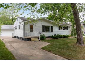 Property for sale at 4409 Quincy Dr, Midland,  Michigan 48642