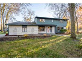 Property for sale at 5900 Summerset Drive, Midland,  Michigan 48640
