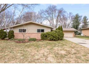 Property for sale at 602 Columbia Rd, Midland,  Michigan 48640