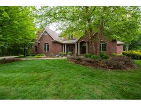 Property for sale at 2205 Mockingbird Ln, Midland,  Michigan 48642