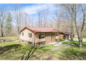 Property for sale at 1151 W Levely Rd, Beaverton,  Michigan 48612