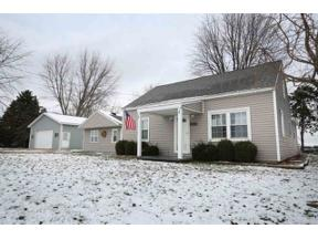 Property for sale at 7700 N Wheeler Rd, Wheeler,  Michigan 48662