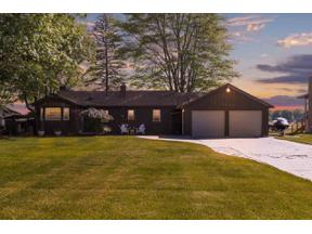 Property for sale at 2765 N Lakeview Dr, Sanford,  Michigan 48657