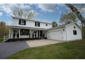 Property for sale at 3322 E Ryan Dr, Midland,  Michigan 48642