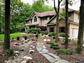 Property for sale at 3789 E Acacia, Midland,  Michigan 48642