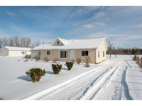 Property for sale at 6978 N Coleman Rd, Coleman,  Michigan 48618