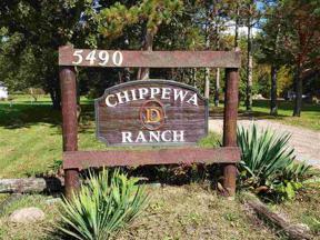 Property for sale at 5490 Swan Creek, Saginaw,  Michigan 48609