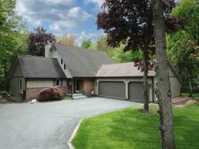 Property for sale at 3948 E Old Pine Trail, Midland,  Michigan 48642
