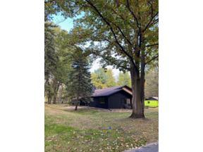 Property for sale at 3312 N Bent Oak Dr, Midland,  Michigan 48640