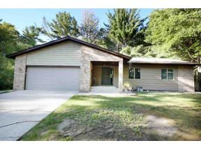 Property for sale at 201 E Price Rd, Midland,  Michigan 48642
