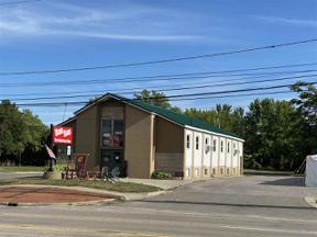 Property for sale at 1322 E Pickard, Mount Pleasant,  Michigan 48858