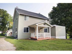 Property for sale at 290 W Birch St, Harrison,  Michigan 48625