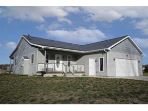 Property for sale at 1673 E Letts Rd, Midland,  Michigan 48642