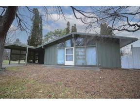 Property for sale at 3200 Lancaster St, Midland,  Michigan 48642