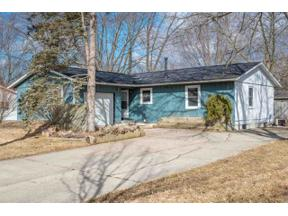 Property for sale at 505 Hollybrook Dr, Midland,  Michigan 48642