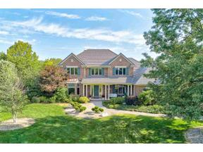 Property for sale at 4562 Autumn Ridge, Saginaw,  Michigan 48603