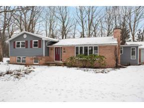 Property for sale at 3415 Marvo Court, Midland,  Michigan 48640