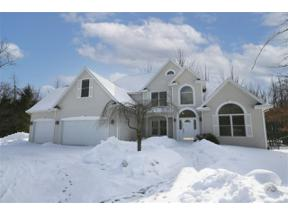 Property for sale at 2257 N Rolling Ridge Dr, Midland,  Michigan 48642