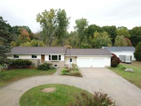 Property for sale at 885 E Brooks Rd, Midland,  Michigan 48640